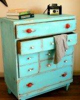 nightstand