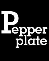 pepperplate logo