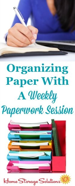 term paper organization Leading organizational change in american schools view paper leading organizational change in america's k-12 schools: a literature review creating positive changes in america's schools is a key responsibility of educational leaders.