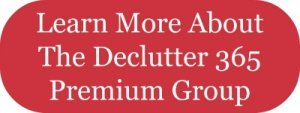 Learn more about the Declutter 365 Premium Group