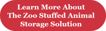 Click here to learn more about The Zoo stuffed animal storage solution