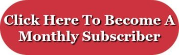 Click here to become a monthly subscriber