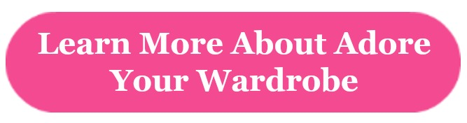 Learn more about the Adore Your Wardrobe eCourse