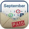 BillTracker app