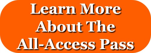 Learn more about the All Access Pass