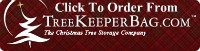 Click to buy this item from TreeKeeperBag.com!