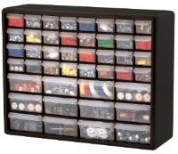 Craft Cabinet Organize ...