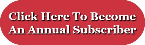Click here to become an annual subscriber
