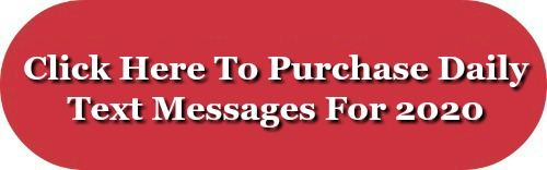 Click here to purchase daily text messages for 2020