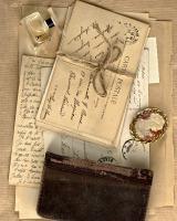 memorabilia and keepsakes