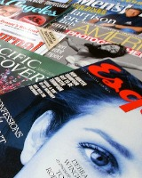 how to stop getting junk mail at home