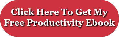 Click here to get my free productivity ebook