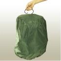 garland storage bag