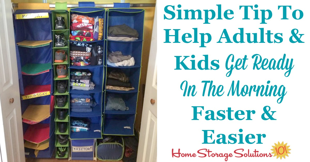 Simple Tip To Help Adults Kids