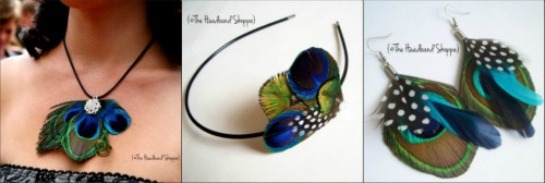 The Headband Shoppe giveaway