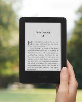 How to read a Kindle book without a Kindle