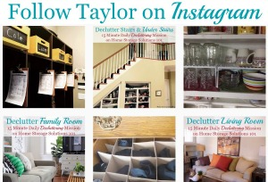 follow Taylor on Instagram