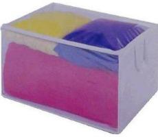 How To Organize Comforters U0026 Blankets. Blanket Storage Bag