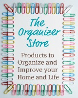 Products To Organize