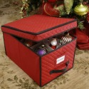 Whitmore ornament storage box