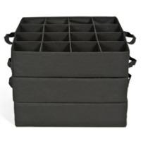 OrnamentKeeper trays