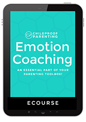 Emotions Coaching ecourse