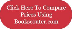 click here to compare prices using Bookscouter.com
