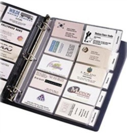 Business card file book image collections card design and card business card file book thank you for visiting reheart nowadays were excited to declare that we have discovered an incredibly interesting topic to be reheart Image collections