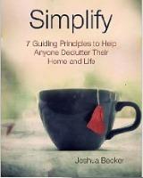 Simplify ebook