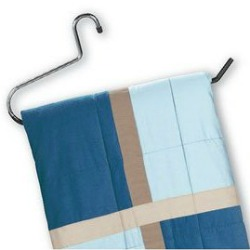tablecloth hanger