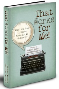 That Works For Me ebook