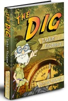 The Dig For Kids, Vol. 1
