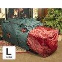 large size TreeKeeper duffel