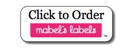 Click to buy this item from Mabel's Labels!