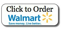 Click to buy this item from Walmart!