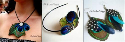 The Headband Shoppe giveaway
