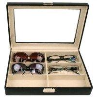 sunglasses storage case