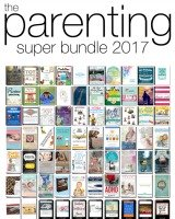 Parenting Bundle