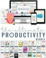 Productivity bundle