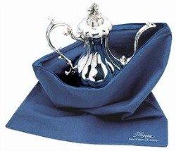 silver tarnish preventative bag