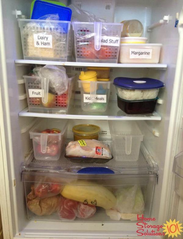 bdo how to put stuff into storage