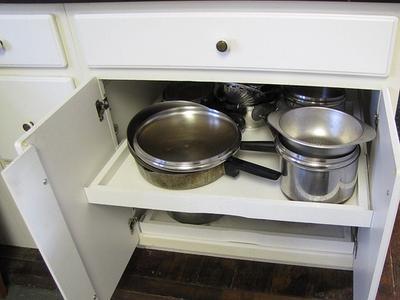 viking gas cooktop stove