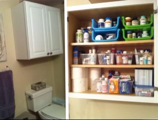Medication Organizer Ideas Storage Solutions