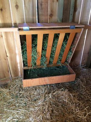 Ideas To Repurpose Amp Upcycle Used Baby Cribs