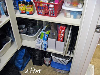 Aluminum Foil Plastic Bags Amp Kitchen Wrap Storage