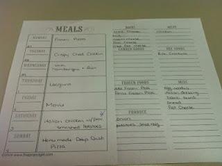 Printables My Daily Food Plan Worksheet my daily food plan worksheet syndeomedia