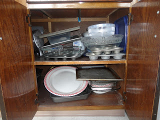 Organizing Kitchen Cabinets And Drawers Hall Of Fame